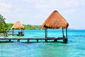 Bacalar Quintana Roo